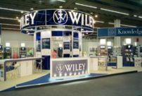 ea22ebe8cf38a1434cacca0cb35b2f62-wiley-trade-show
